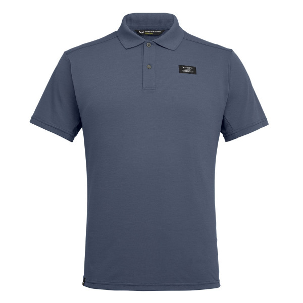 Dri-Release® Men's Polo