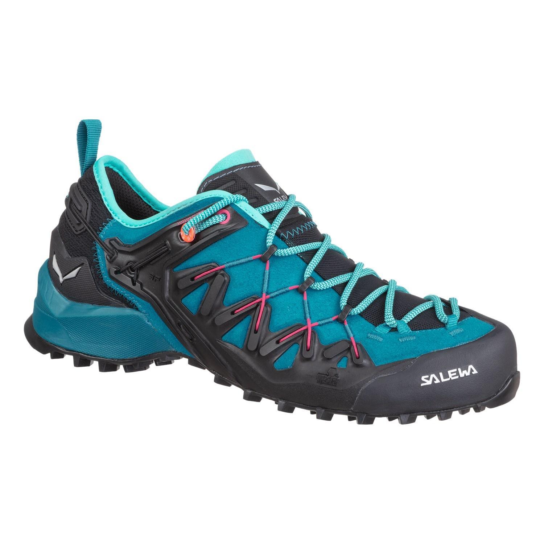 Wildfire Edge Damen Schuhe