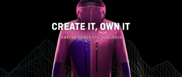 Design-Your-Jacket-blog-1170px
