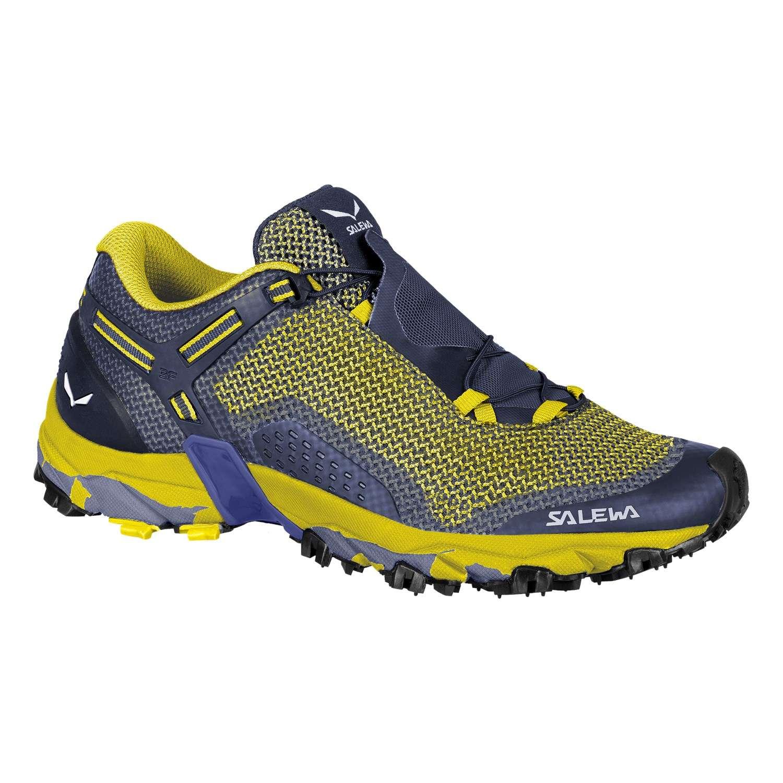 Salewa men's Ultra Train Mountain Training Shoes