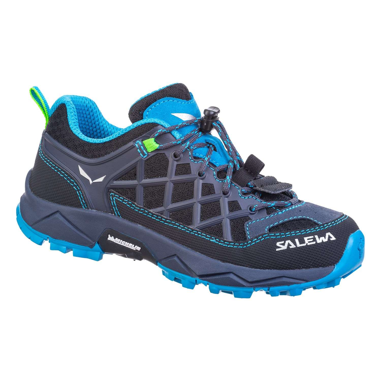 Calzini Unisex Adulto SALEWA Ultra Trainer