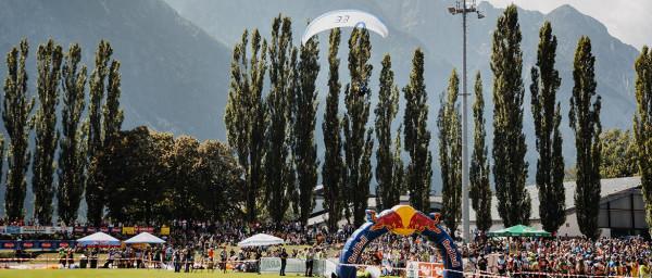 Red-Bull-Dolomitenmann-1170px