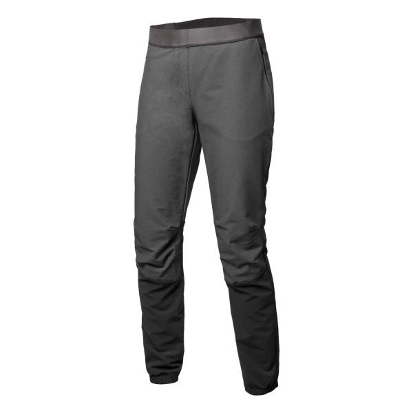 SALEWA Puez Misurina Dry Pantaloni Donna