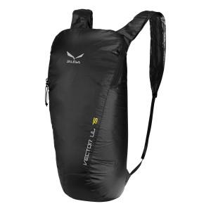 ca0342fa0d Vector Ultra-Light 15L Backpack