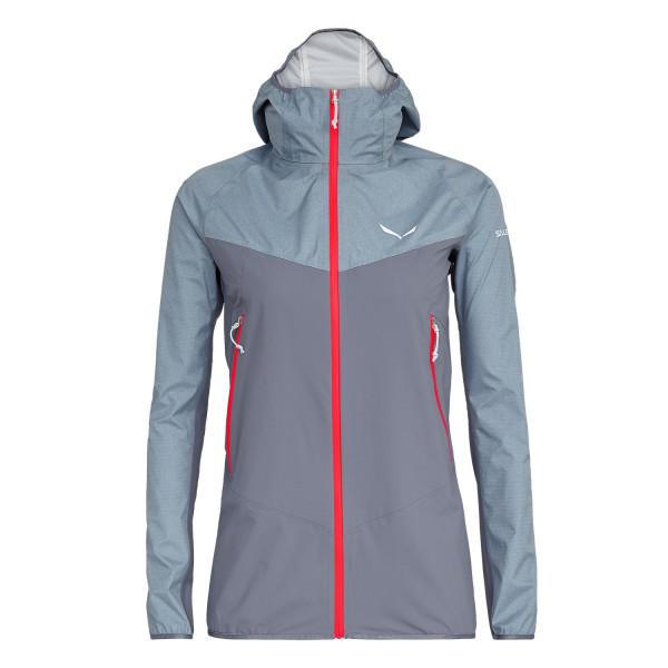 Agner Powertex 3 Layers Women's Jacket