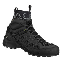 Wildfire Edge Mid GORE-TEX® Men's Shoes