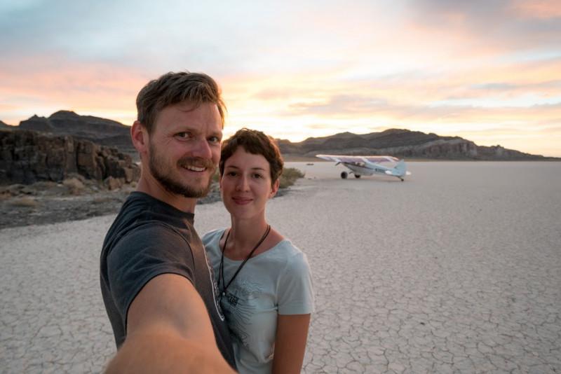 Speed Dating dans l'Idaho indien datant Durban Afrique du Sud