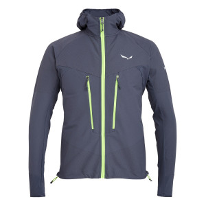 Agner Durastretch Engineered Softshell Men's Jacket