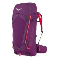 Alptrek 50+10 L Women's Backpack