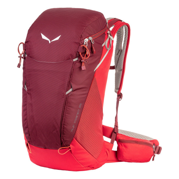 Alp Trainer 25L Backpack 8097e9d475