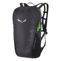 Ultra Train 14L Backpack