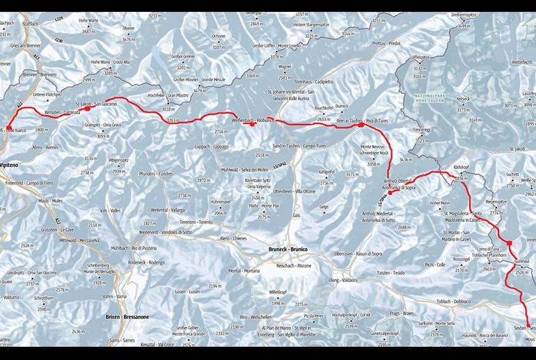 770x517-Mappa-final