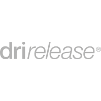 DRI-RELEASE® STRETCH 190 ( 81%PL 14%CO 5%EA )