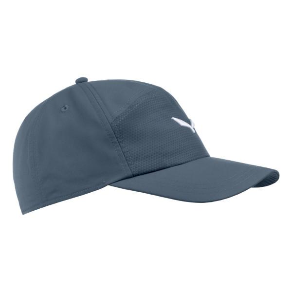 Fanes 2 UV Cap 78df58946a3