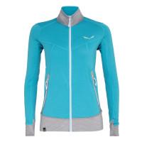 Pedroc Polartec® Full-Zip Women's Fleece