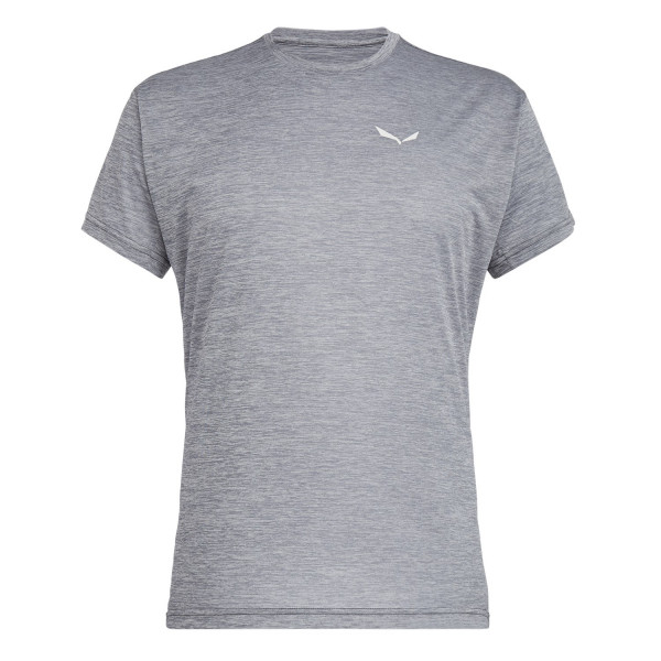 SALEWA Tops & Shirts for Women for sale | eBay