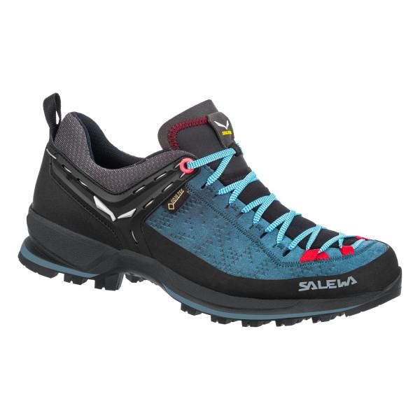 Salewa Womens Ws Mountain Trainer Trekking /& Hiking Shoes