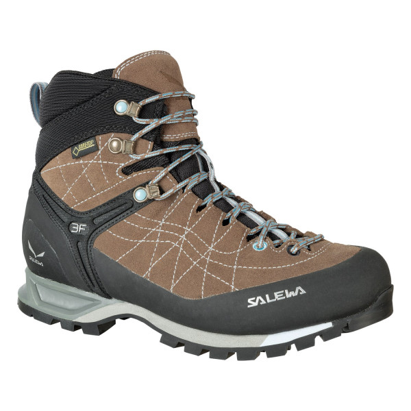 Mountain Trainer Mid GORE-TEX® Women s Shoes 7a13e241f