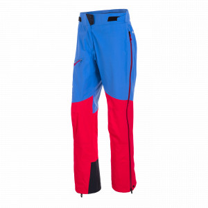 Ortles 2 GORE-TEX® Pro Hardshell Women's Pant