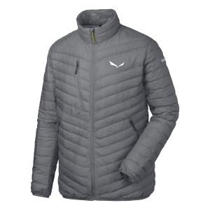 Outlet: Herren Jacken online kaufen! | Salewa® Österreich