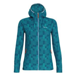 pretty nice c23e2 d1a18 Camicie sportive donna ideali per la montagna   Salewa® Italia