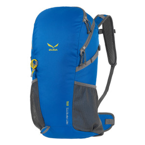 AIR AFERS 25 - BACKPACK