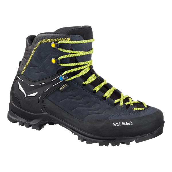 Salewa Rapace Gore Tex Mountaineering Boots | Footwear
