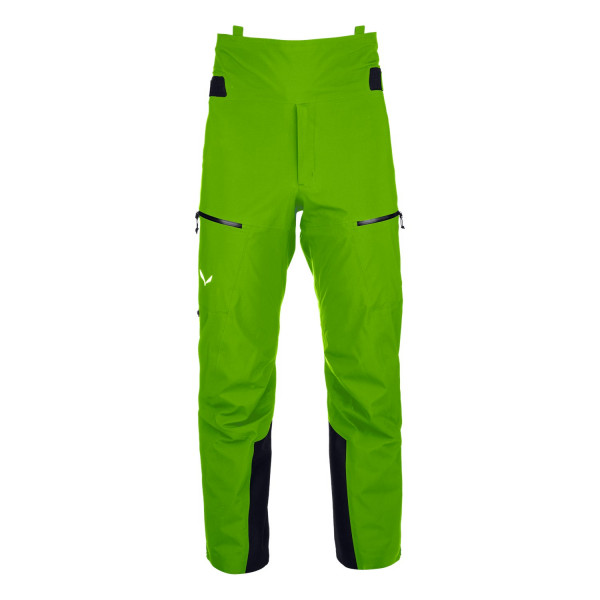 Salewa Ortles 3 Gore Tex Pro Shell Pant Men'S 00