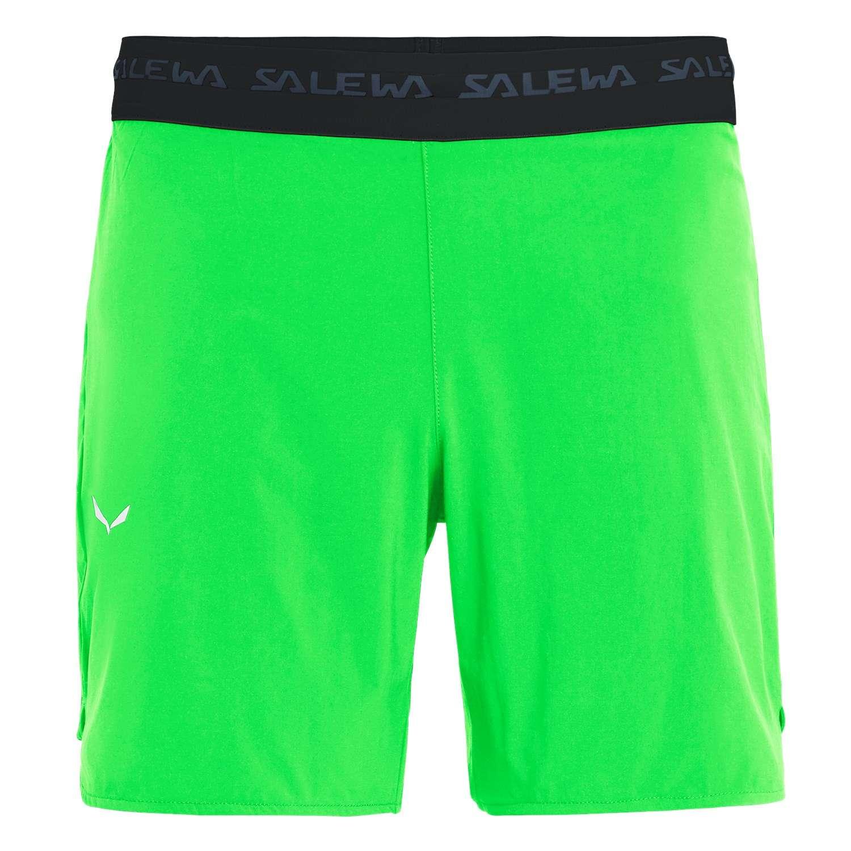 Salewa Herren Pedroc 2 DST M Shorts