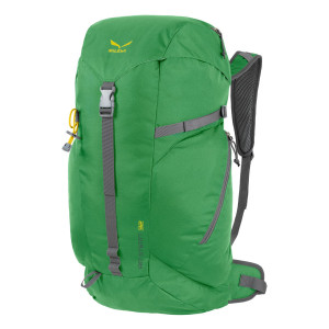 AIR STERN 32 - BACKPACK