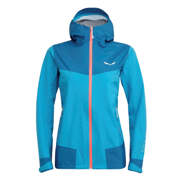 Sesvenna Gore Jacket Women's Active Tex® ppwr07qS