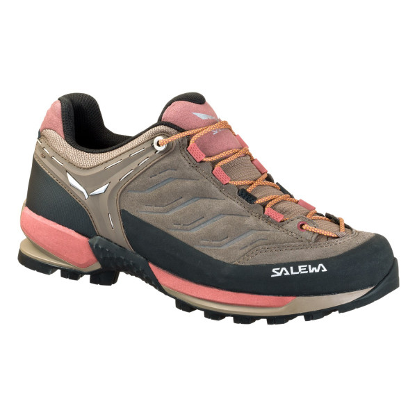 online store 2e430 4724d Mountain Trainer Damen Schuhe