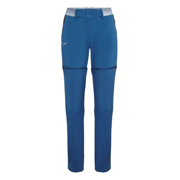 Pedroc Durastretch 2/1 Softshell Women's Pant