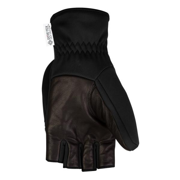 Salewa Sesvenna Fold Back Ws Handschuhe