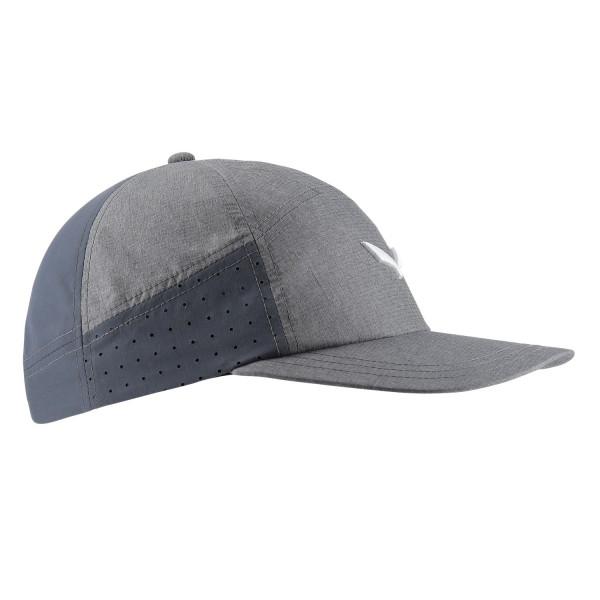 Puez UV Cap