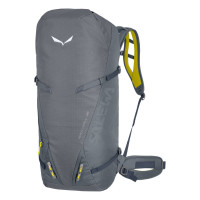Apex Wall 38L Backpack