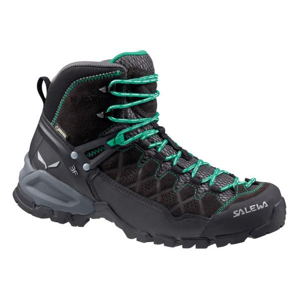 Alp Trainer Mid GORE TEX® Women's Shoes