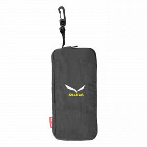 Smartphone Insulator Recco
