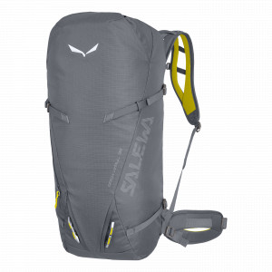 Apex Wall 32L Backpack