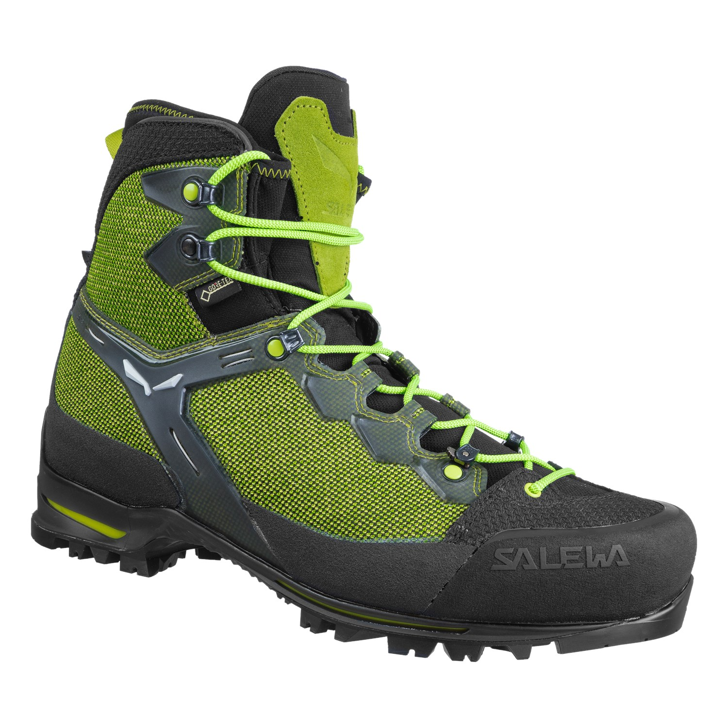 216fc967d5961 Mountaineering Boots & Shoes for Men ✓ Outdoors | Salewa® USA