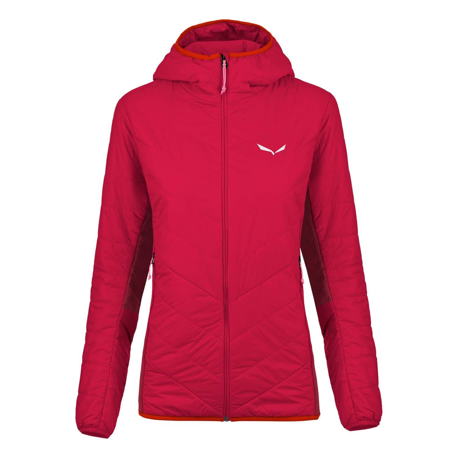 Duran Hybrid 3 Primaloft Women S Jacket Salewa International