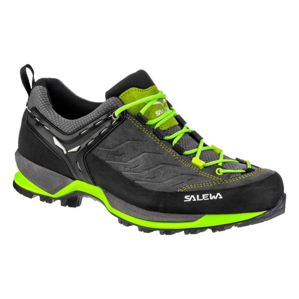 Mountain Trainer Men's Shoes | Salewa