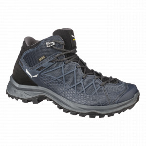 Wild Hiker GORE-TEX® Men's Shoes