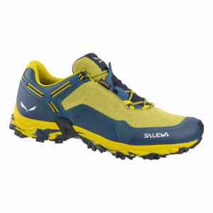 Speed Beat GORE-TEX® Men's Shoes
