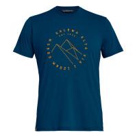 Alta Via Drirelease® Short-Sleeve Men's Tee
